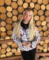 """Ольга Меркулова: академия """"Дизайнеры Евразии"""" раскроет таланты"""