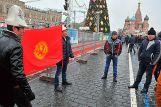 В России создаётся Высший Общественный Совет кыргызстанцев