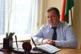 Пеллетное производство в Белоруссии окупит себя за 5-6 лет