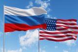 Российско-американский библиотечный форум прошел онлайн