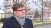 Петр Петровский: наблюдается определенный скепсис в отношении ЕАЭС