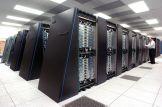 Эксперт: доля России в суперкомпьютерном пироге мира снизилась