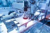 Ростех будет контролировать производство с помощью машинного зрения и слуха