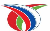 Группа высокого уровня Союзного Совмина пройдет 21 января