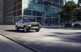 АВТОВАЗ в 2020 году продал в России почти 350 тысяч машин LADA