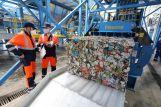 Комплексы «РТ-Инвест» по переработке отходов приняли 40 тысяч тонн с начала года