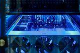 «Калугаприбор» получил сертификат соответствия на оборудование связи