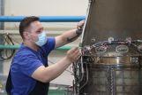 ОДК откроет новый сервисный центр по обслуживанию двигателей АИ-222-25