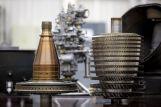 ОДК оптимизировала производство двигателей ВК-2500П/ПС
