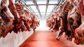 В феврале ЕЭК рассмотрит введение пошлины на говядину