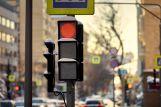 «Швабе» создает в Саратове интеллектуальную транспортную систему