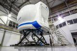 Ростех оснастил новейшими тренажерами центр подготовки летчиков ВМФ