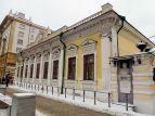 В музее- усадьбе Шаляпина откроется выставка о Венской опере