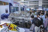 «Рособоронэкспорт» представит на Aero India 2021 достижения в области авиации, ПВО и РЭБ