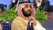 Владимир Путин провел телефонный разговор с Наследным принцем Саудовской Аравии Мухаммедом Бен Сальманом Аль Саудом