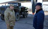 Завершилась рабочая поездка Президента Садыра Жапарова в Баткенскую и Ошскую области
