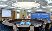 Президент Кыргызстана высказался о судебной реформе