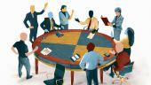 Социальные сети и роль бизнеса в культуре станут темами Российско-Финляндского культурного форума