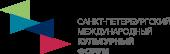 Открытый лекторий «Культура 2.0» в Чебоксарах расскажет о библиотеках будущего