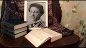 Во Владикавказе пройдет культурно-просветительский проект «Русская классика: читаем, слушаем, смотрим»