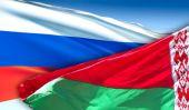 В Минске и Бресте состоится Международный форум российских соотечественников «22 июня 1941 г. Победа будет за нами!»