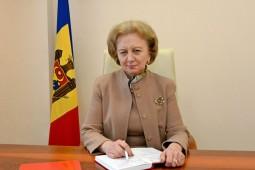 Зинаида Гречаный: СНГ является одним из наиболее успешных интеграционных проектов