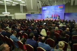 Владимир Карягин: белорусские предприниматели не удовлетворены состоянием диалога