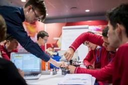 «Росэлектроника» и РТУ МИРЭА запустят программы профориентации