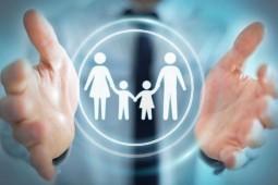 В Кыргызстане внесен ряд изменений в вопросы социального страхования