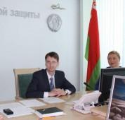 Число проверок охраны труда в Белоруссии сократилось