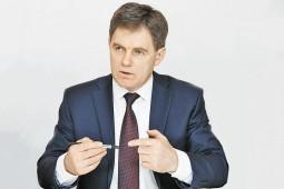 Белорусский вице-премьер высказался о втором дыхании крупнейшего учебного заведения в сфере культуры