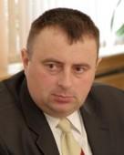 Белорусские фермеры дополнительно получили 12 тысяч гектаров земли