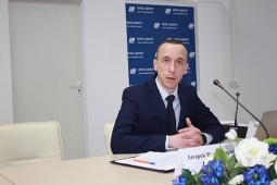 Предпринимательством в АПК в Белоруссии занимаются все субъекты хозяйствования