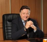 Валерий Иванов: протесты в Белоруссии разрушают стабильность