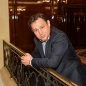 Эксперт: российские актеры порой завышают свои требования