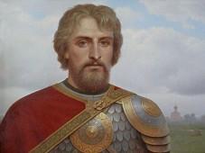 В Тверской области отметят 800-летие Александра Невского