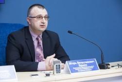 За 26 лет Белоруссия в 12 раз нарастила экспорт продовольствия