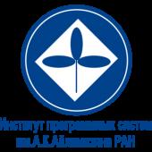 Национальный суперкомпьютерный форум вновь пройдет в Переславле- Залесском
