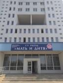 Эксперт: снижение рождаемости- одна из основных проблем демографической безопасности Беларуси