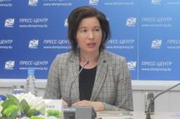Книги об исторических личностях всегда будут поддерживаться белорусским государством