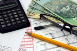 На Гайдаровском форуме подняли тему денег на зарубежных счетах