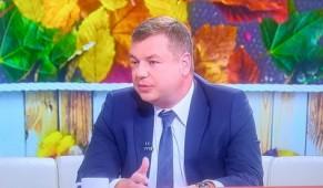 Белорусские производители мебели конкурируют с россиянами