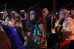 """Фестиваль """"Дорога на Ялту"""" открывается в одноименном городе"""