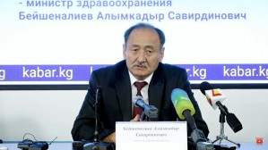 О достигнутых договоренностях в рамках официального визита Президента Киргизии Садыра Жапарова в Турцию