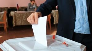 Предпринимаются попытки с помощью фейков создать негативный информационный фон на выборах