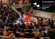 Подведены итоги первого дня Санкт-Петербургского международного культурного форума