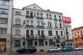 Белорусский музей Петруся Бровки готовится к юбилею