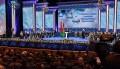 """Александр Лукашенко: церемония вручения премий """"За духовное возрождение""""- одна из главных в году"""