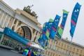 Французские коллекционеры приедут на Петербургский культурный форум